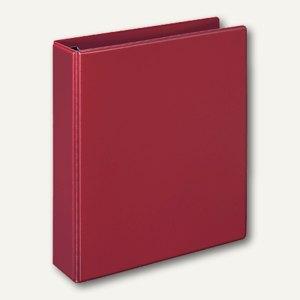 Ringbücher Comfort DIN A5