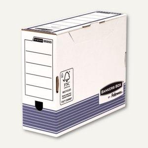 archivbox kunststoff preisvergleich die besten angebote online kaufen. Black Bedroom Furniture Sets. Home Design Ideas