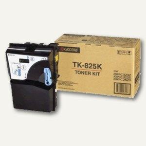 Toner für Laserdrucker KM-C2520