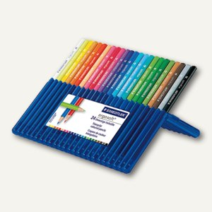 Farbstifte ergo soft 157