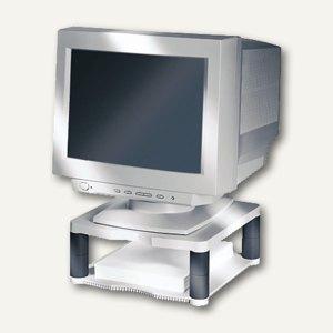 Monitorträger