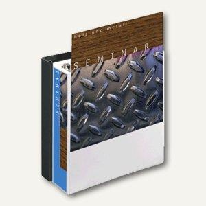 Präsentations-Ringbuch DIN A4