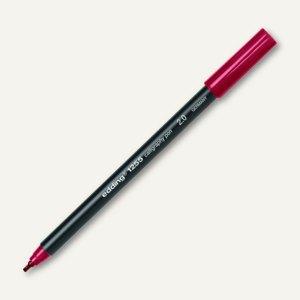 calligraphy-pen 1255