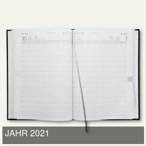 Planungsbuch/Praxiskalender DIN A4