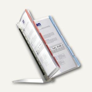 Sichttafel-System FUNCTION TABLE 10