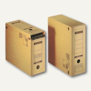 Archiv-Schachtel DIN A4