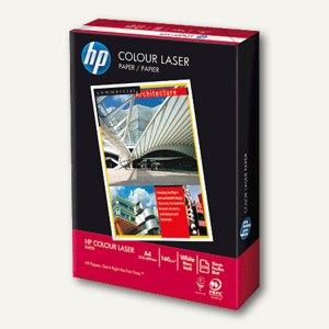 Farblaser-Papier Colour