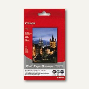 Fotopapier Plus SG-201