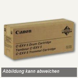 Trommel C-EXV3