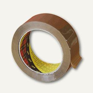 Packband 3707 BOPP