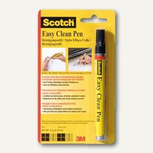 Reinigungsstift Easy Clean Pen