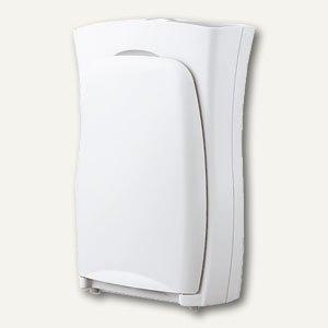 Filter für Luftreiniger für Ultra Clean small
