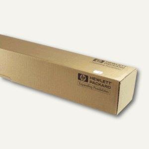 HP Papier, gestrichen, schwer, 610 mm x 30 m, 130g/m˛, C6029C