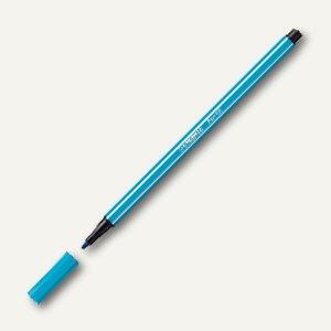 pen 68