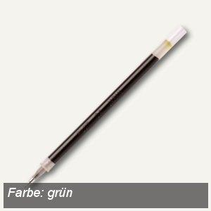 G-Tec Gelschreibermine