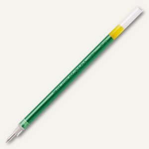 Gelschreibermine BLS-G1