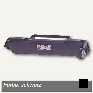 Toner Laserdrucker Pagepro 6/6L/6E