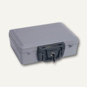 mobile Feuerschutzbox TFC0351