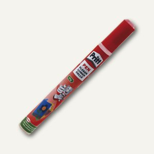 Henkel Papierklebe-Pen