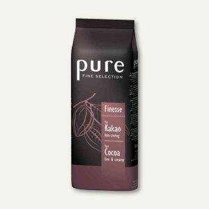 Kakaopulver PURE Fine Selection Finesse