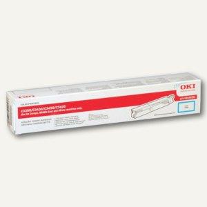 Lasertoner für C3300/3400/3450/3600