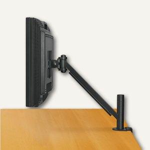 Monitorarm Smart Suites