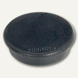 Kraftmagnet