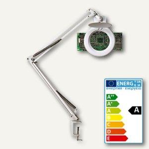 Energiespar-Lupenleuchte ZOOM