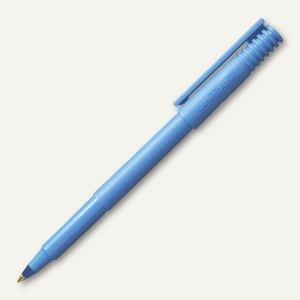 Tintenschreiber uni-ball 100