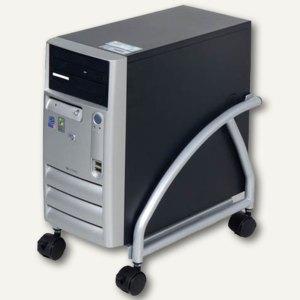 CPU Cart Design Rollständer
