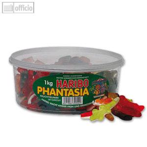 Fruchtgummi Phantasia