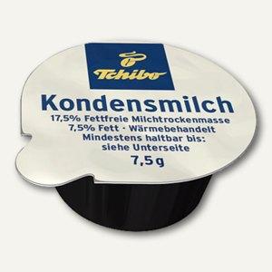 Kondensmilch 7