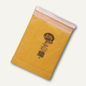 Papierpolster-Versandtasche Nr. 2