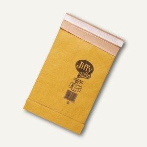 Papierpolster-Versandtasche Nr. 1