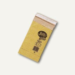 Papierpolster-Versandtasche Nr. 00