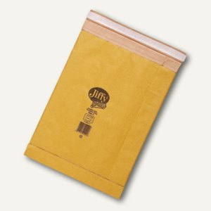 Papierpolster-Versandtasche Nr. 5