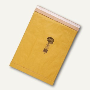 Papierpolster-Versandtasche Nr. 7
