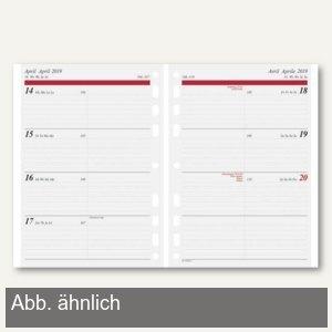 Dohse ide Timing 2 Kalendarium