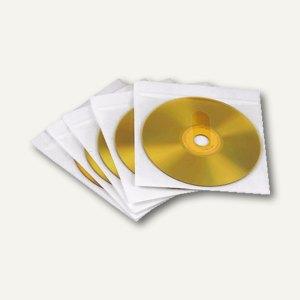 CD/DVD Leerh