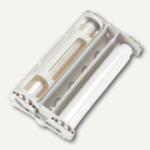 Folienkassette für Laminierer Easy