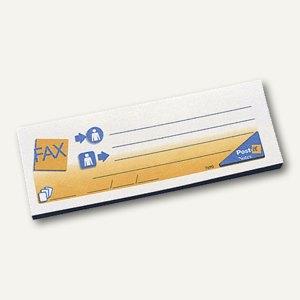 Formular Kurzbrief 2/3 DIN A4
