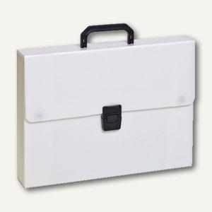 Zeichenkoffer DIN A2