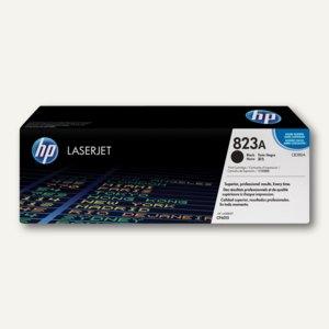Lasertoner Nr. 823A