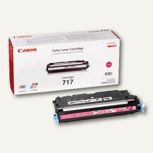 Lasertoner 717