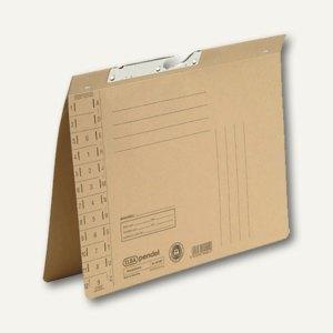 Pendelhefter DIN A4, Amtsheftung, 230 g/qm, natron, 100560107