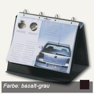 Tisch-Flipchart DURASTAR