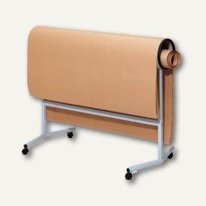 Moderationspapierwagen für Papierbreiten 120 cm