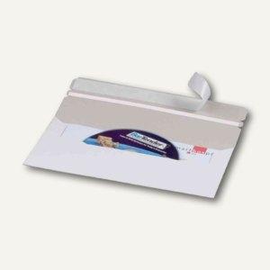 CD-Mailer 218 x 122 mm