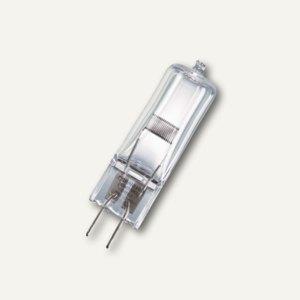 Niedervolt-Halogenlampe