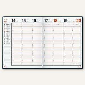 Dohse Buchkalender magnum Catana